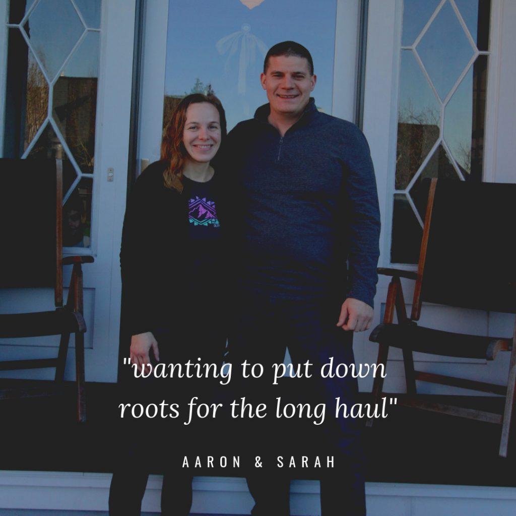 aaron-sarah