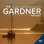 Q3 2019 Gardner report