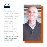 2020 Economic & Housing Market Forecast