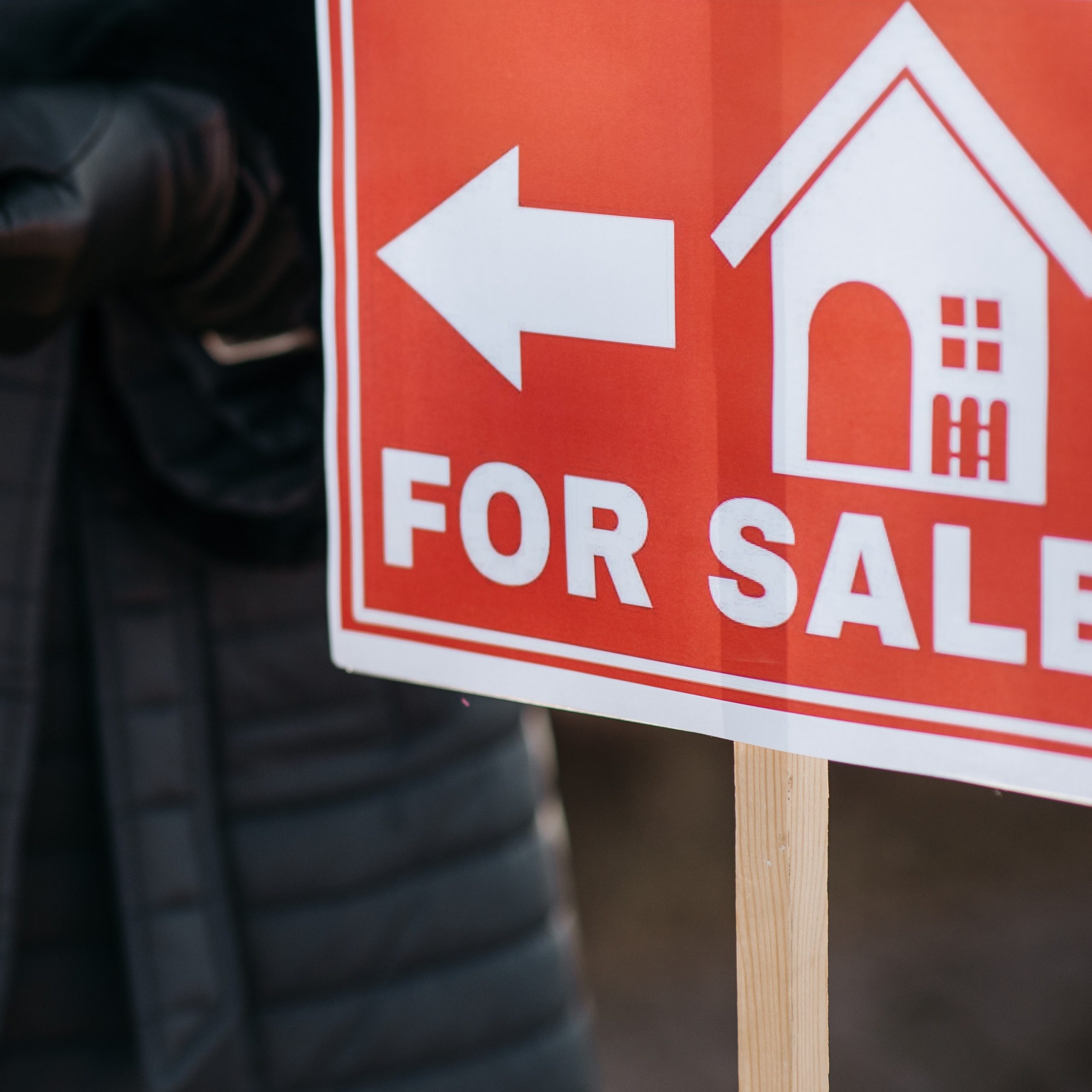 The Answers You Need to Why Your Home Isn't Selling